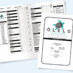 Report Cards And More Made Easy | Gradelink For Character Report Card Template