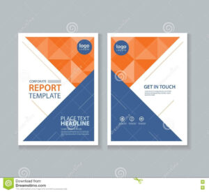 Report Cover Design Templates – Hatch.urbanskript.co For pertaining to Word Report Cover Page Template