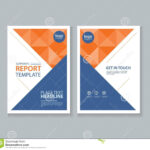 Report Cover Design Templates – Hatch.urbanskript.co For Throughout Cover Page For Report Template