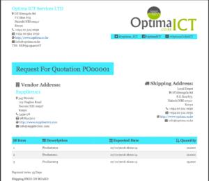Report Document Template   Meetpaulryan for Cognos Report Design Document Template