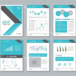 Report Free Annual Template Best Templates Ideas Picture For Inside Word Annual Report Template