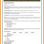Report Summary Annual Sample Letter Dol Payment Example For Summary Annual Report Template