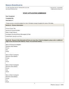 Report Vendor Due Diligence Sample November E2 80 93 Ghabon with regard to Vendor Due Diligence Report Template