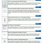 Report Writing Template Ks1 Format Example Pdf Ice Ks2 Grade Throughout Report Writing Template Ks1
