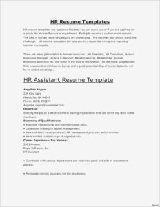 Report Writing Template Sample Of Sales Then Best Resume Pertaining To Report Writing Template Download