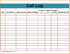 Restaurant Excel Spreadsheets Or Daily Sales Report Template Inside Free Daily Sales Report Excel Template