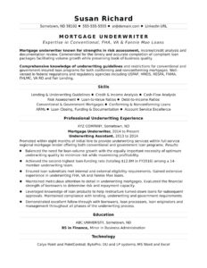 Resume: Hairstyles Teacher Resume Template Word Appealing With Training Documentation Template Word