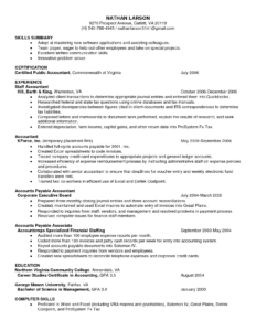 Resume Template For Openoffice Eymir Mouldings Co How To within Scientific Paper Template Word 2010