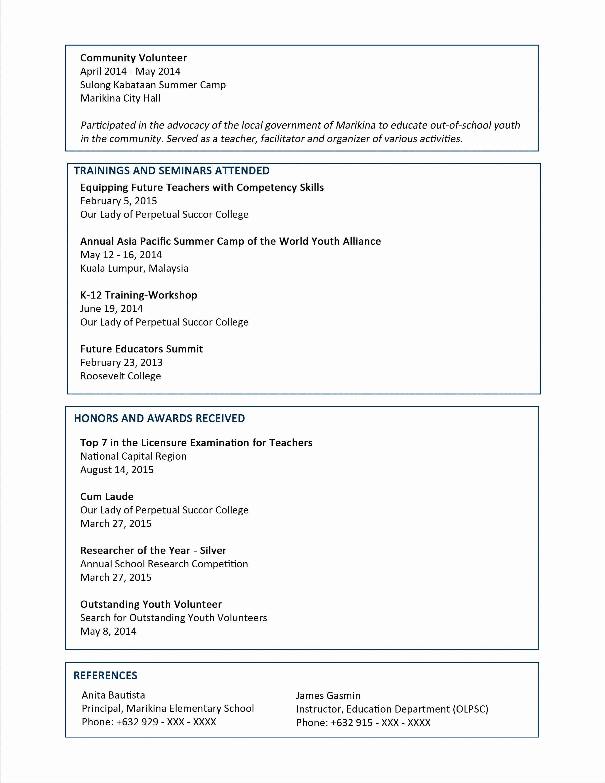 Resume Templates For Microsoft Word 2013 146574 Tem With Resume Templates Word 2013