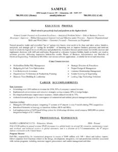 Resume Templates Microsoft Word 2010 Lazine Net Make A In W with Resume Templates Microsoft Word 2010