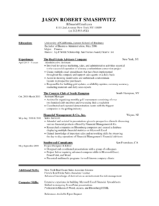 Resumes And Cover Letters Office Com Microsoft Word Resume With Microsoft Word Resumes Templates