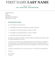 Resumes And Cover Letters – Office Inside Microsoft Word Resumes Templates