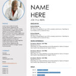 Resumes And Cover Letters - Office throughout Free Downloadable Resume Templates For Word