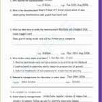 Rma Request Form Template Why Is Rma Request Form Template Inside Rma Report Template