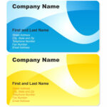 Rodan And Fields Business Card Template Professional Vector Throughout Rodan And Fields Business Card Template