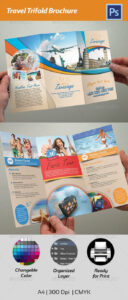 Rohit Pathania (11Rohitpathania) On Pinterest pertaining to Zoo Brochure Template