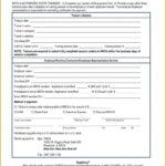 Roof Certification Template – Bizoptimizer Pertaining To Roof Certification Template