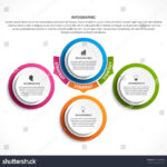 Rugby Infographic – How To Create Certificate Template Intended For Rugby League Certificate Templates