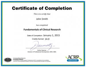 Safety Training Certificate Template Free with regard to Practical Completion Certificate Template Jct