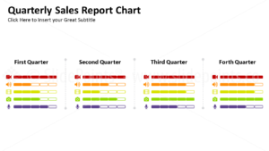 Sales Report Powerpoint intended for Sales Report Template Powerpoint