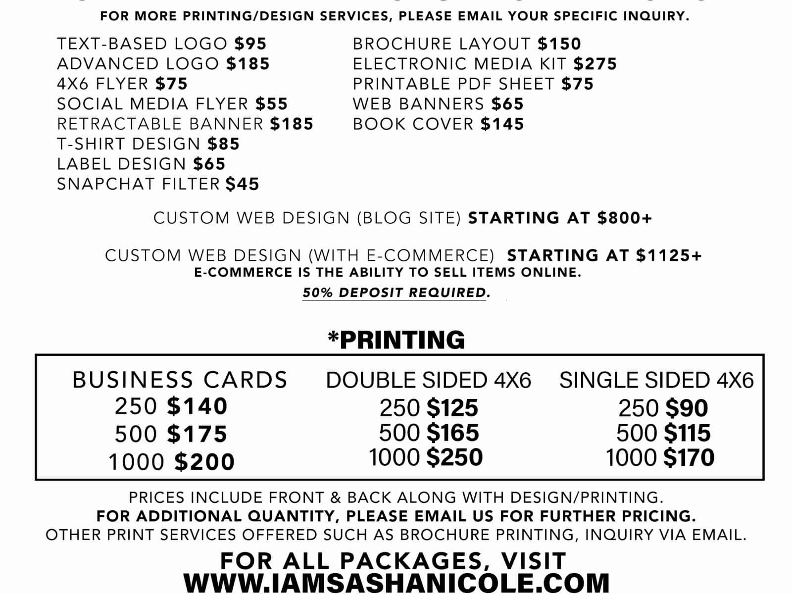 Same Day Business Cards Brisbane Kinkos Staples Professional With Staples Banner Template