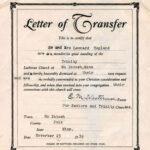 Sample Application For School Leaving Certificate Inside School Leaving Certificate Template