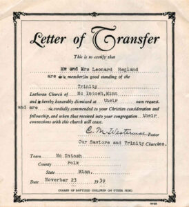 Sample Application For School Leaving Certificate with regard to Leaving Certificate Template