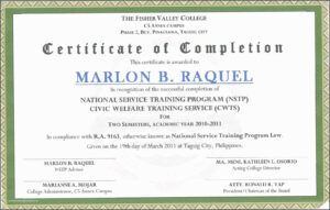 Sample Certificate Appreciation Judges with regard to Pageant Certificate Template