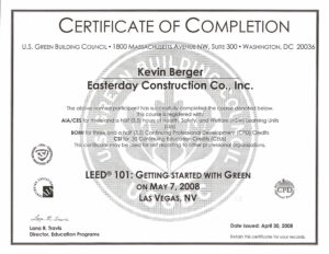 Sample Certificate Of Completion Template | Best Resume in Certificate Of Completion Template Construction