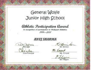 Sample Of Certificate Of Participation In Workshop Unique with regard to Certificate Of Participation In Workshop Template