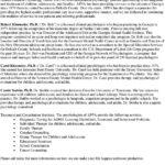 Sample Psychoeducational Report – Pdf Inside Psychoeducational Report Template
