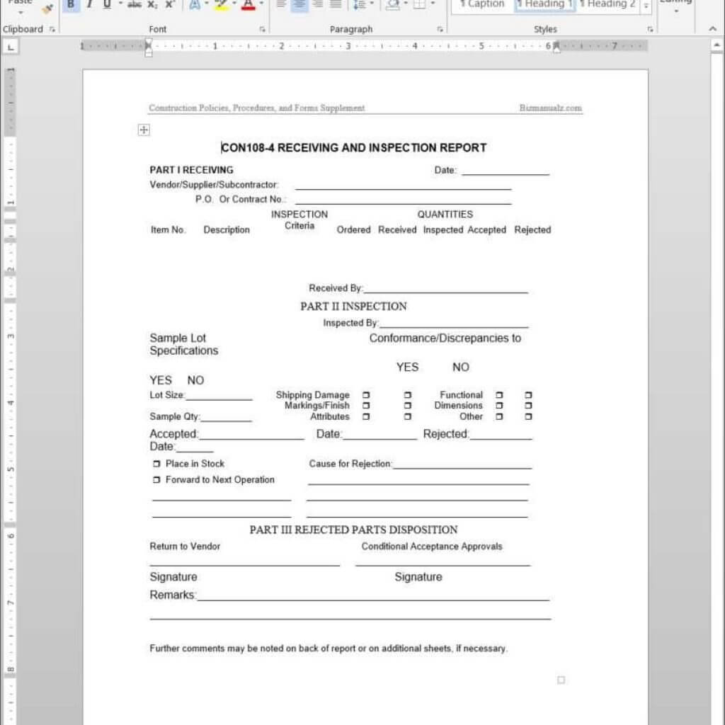 Sample Safety Report Format Monthly Health And Annual Regarding Annual Health And Safety Report Template