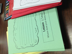 Sandwich Book Report!   Living Laughing & Loving for Sandwich Book Report Template