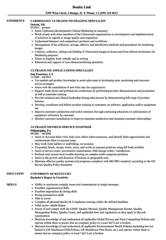 Scaffold Handover Certificate Template Australia Uk Brochure Within Handover Certificate Template
