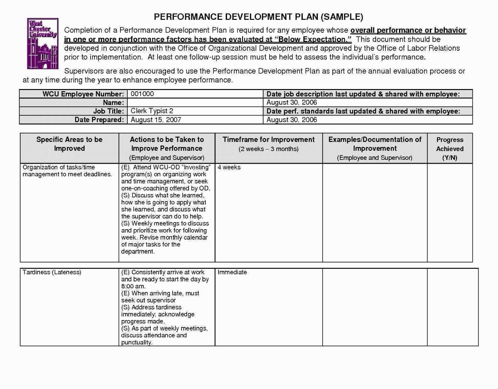 Schedule Ate Project Completion Excel Certificate Format Regarding Construction Payment Certificate Template