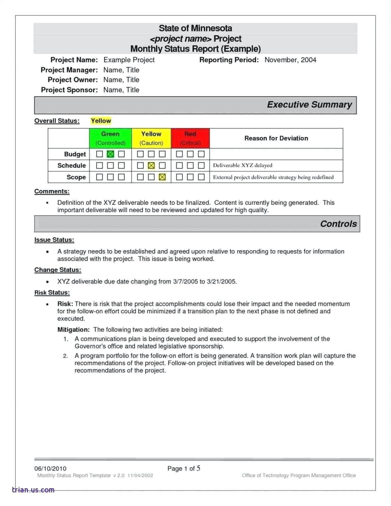 Schedule Template Sample Training Plan Excel Bar Bending Regarding Training Report Template Format