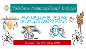Science Fair Banners – Hizir.kaptanband.co regarding Science Fair Banner Template