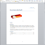 Sell Essays Online Uk. Writing Good Argumentative Essays In Fea Report Template