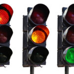 Semiotics   Traffic Lights..   Traffic Light, Resume, Sample Throughout Stoplight Report Template