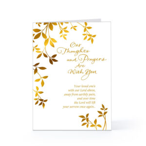 Send Sympathy Greeting Cards Online | Sympathy Greetings For intended for Sorry For Your Loss Card Template