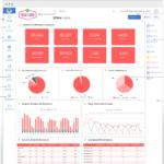Seo Report Template Download Best Audit Format Data Studio Within Seo Report Template Download