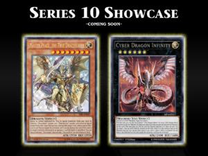 Series 10 Template Sample – Graphic Showcase – Yugioh Card pertaining to Yugioh Card Template