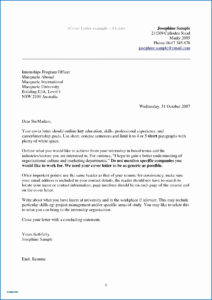 Service Dog Doctor Letter Template Collection | Letter Cover throughout Service Dog Certificate Template