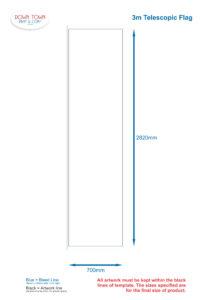 Services – Downtown-Pc regarding Sharkfin Banner Template