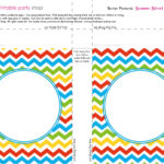 Sesame Street Printables | Liam Daniel | Sesame Street Party Regarding Sesame Street Banner Template