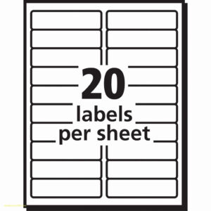 Sheet Label Template Per Filing Templates Microsoft Word With Label Template 21 Per Sheet Word