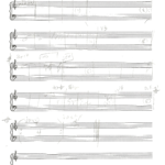 Sheet Music Mplate Time After Piano E2 80 93 Aggelies Online With Blank Sheet Music Template For Word
