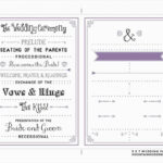 Sheet Name Badge Template Per Place Cards Amazon Com Avery Pertaining To Place Card Size Template