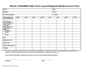 Shop Work Order Template – Verypage.co intended for Machine Shop Inspection Report Template