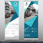 Simple Pop Up Banner Size – Acilmalumat | Acilmalumat Regarding Pop Up Banner Design Template